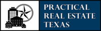 Cassie McGarvey - Practical Real Estate Texas logo