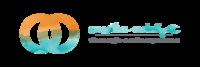 Creative Catalyst logo