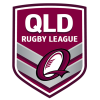 Queensland Rugby League logo