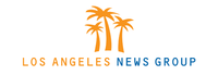 Los Angeles Newspaper Group logo