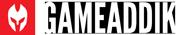 Game Addik logo