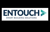 ENTOUCH logo