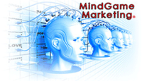 MindGame Marketing Inc. logo