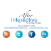 After Interactive logo