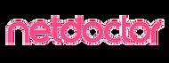 NetDoctor logo