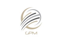 GPM Property Management logo