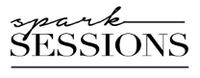 Spark Sessions logo