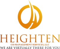 Heighten Co-Management Services, LLC logo