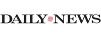 New York Daily logo