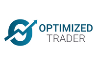 Optimized Trader logo