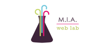 MIA Web Lab LLC logo