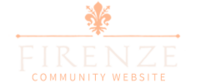 Renaissance Commons logo