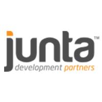 Junta LLC logo