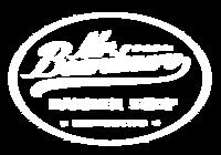 Mr Beardmores logo