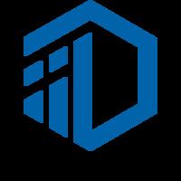 iiD Social logo