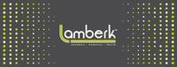 Lamberk logo