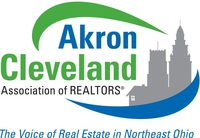 Akron Cleveland Association of REALTORS logo