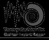 Toomey Cochlear Pro logo