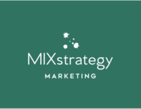 MIXstrategy Marketing logo