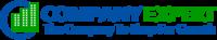 Company Expert logo