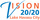 Vision 2020 logo
