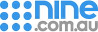 Nine Entertainment Co logo