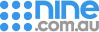 Nine Entertainment Co logo