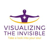 Miqlaa Ventures logo
