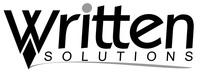 Written Solutions logo