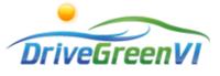 Drive Green VI logo