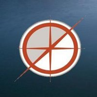 North Pier Fiduciary Management logo