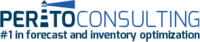 Perito Consulting logo