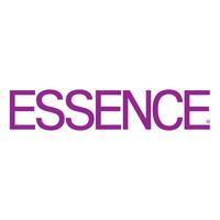 Essence Magazine & Festival logo