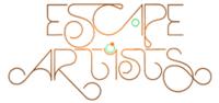 Escape Artists Collective logo