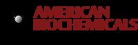 American Biochemicals Inc. logo