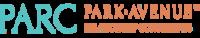 Park Avenue Relationship Consultants (PARC) logo