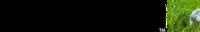 Thinq Tanque Pty Ltd logo