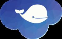 Beluga CDN logo