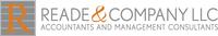 Reade & Company LLC logo