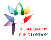 Thermography London logo