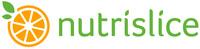 Nutrislice, Inc.  logo