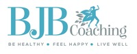 BJB Coaching logo