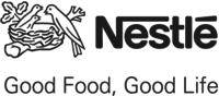 Ontario Lottery, Delta Hotels, MillerCoors, Nestle - @Olson Canada logo