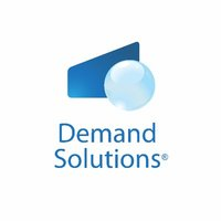 Demand Solutions logo