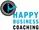 Happy Business Coaching logo