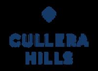 Cullera Hills logo