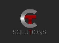 Casanova Tech Solutions logo