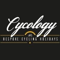 Cycology Travel Ltd logo