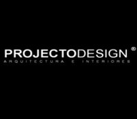 Projecto Design logo