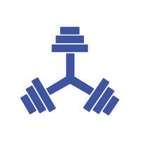João Santos - Personal Trainer logo